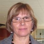 vuokkoh's picture