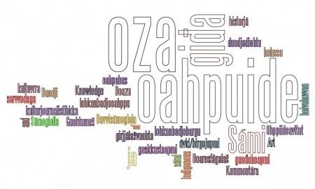 2015 giđa oahput