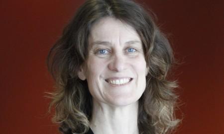 Filosofiija magister Inker-Anni Linkola