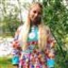 ellenmsi's picture